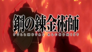 fullmetal-alchemist-brotherhood-again-op1-hdmp4_000016899